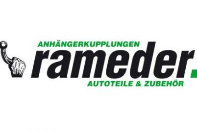 rameder-logo.jpg