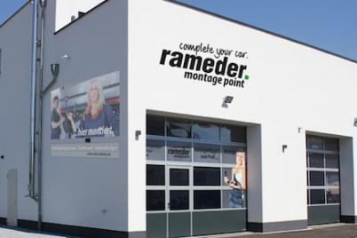 rameder-montagepoint-werkstatt-stuttgart.png