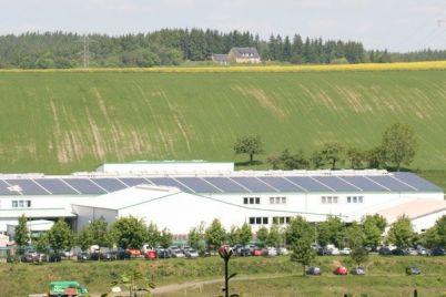 rameder-schweden-akquisition-zentrale-thuringen.jpg
