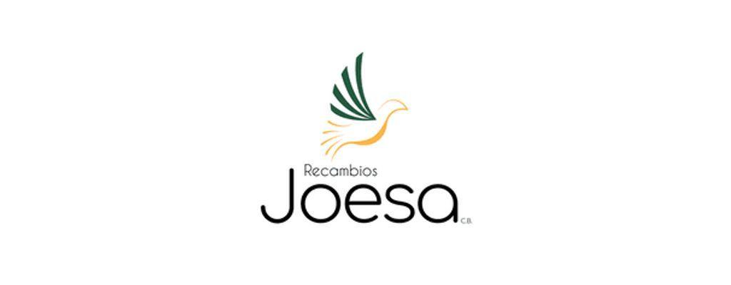 recambios-jesa-logo.jpg