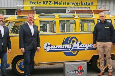 reifen-interpneu-reifen1-speyer-gummi-mayer-partnersystem.jpg