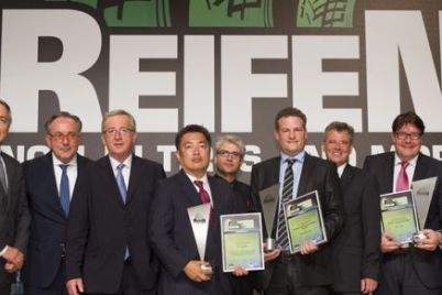 reifen-messe-essen-2014-innovations-award.jpg