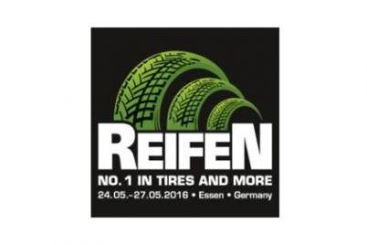 reifen-messe-essen-2016-logo.jpg