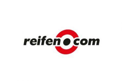 reifen.com-logo.jpg