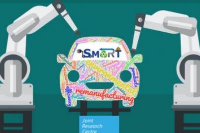 remanufacturing-studie-smart-umwelt-wiederaufbereitung-jrc.jpg
