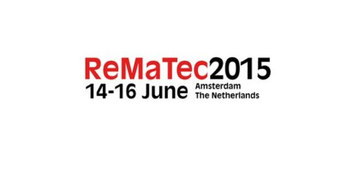 rematec-amsterdam.jpg