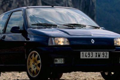 renault-clio-jubilacc88um-30-jahre-kleinwagen.jpg