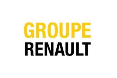 renault-kauft-teilehändler-exadis-in-frankreich-1.jpg