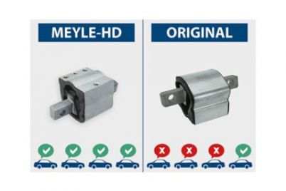 reparatur-eines-defekten-getriebelagers-.jpg
