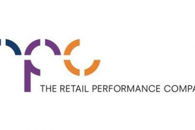 retail-perfomrance-company-logo.jpg