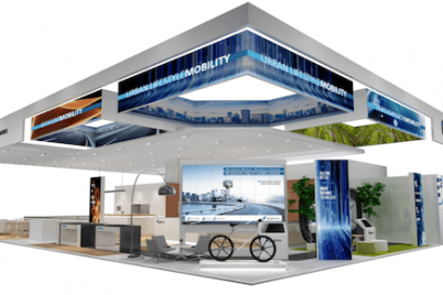 rheinmetall-automotive-iaa-2019-messestand-1.png