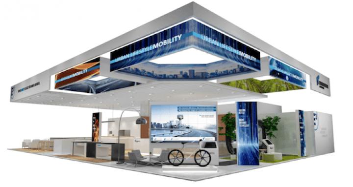 rheinmetall-automotive-iaa-2019-messestand-1.png