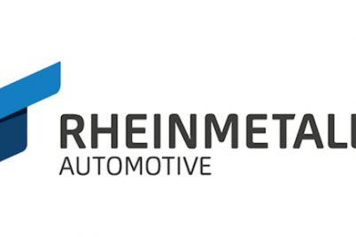 rheinmetall-automotive-logo-1.png