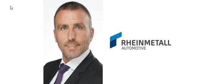 rheinmetall-automotive-marcus-gerlach.jpg