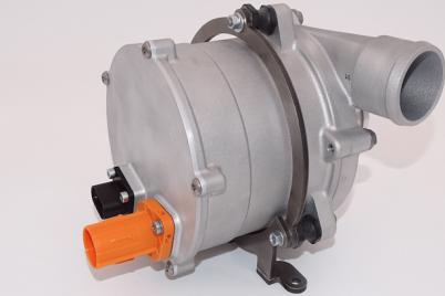 rheinmetall-automotive-pierburg-brennstoffzelle-komponente-pumpe.png