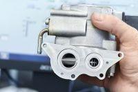 rheinmetall-automotive-pierburg-rezirkulationsgeblase-forderprojekt-now.jpg