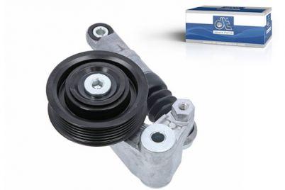 riemenspanner-dt-spare-parts.jpg