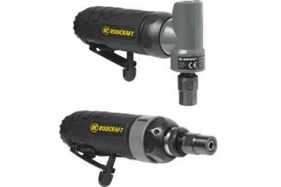 rodcraft-werkstattausrüstung.jpg