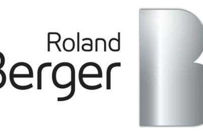 roland-berger-logo.jpg