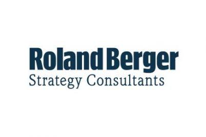 roland-berger-strategy-consultants-logo.jpg