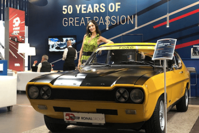 ronal-group-iaa-2019-jubiläum-50-jahre-Ford-Capri-RS2600-V6-1.png