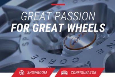 ronal-wheels-webauftritt.jpg