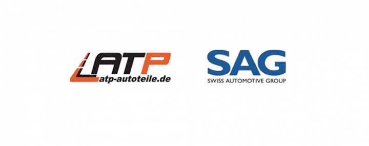 sag-atp-autoteile-kooperation.png