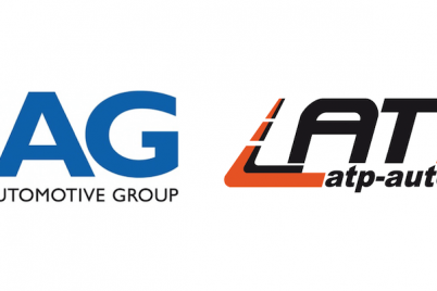 sag-swiss-automotive-group-atp-autoteile-ucc88bernahme.png