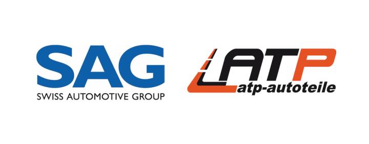 sag-swiss-automotive-group-atp-autoteile-ucc88bernahme.png