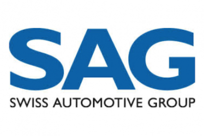 sag-swiss-automotive-group-logo.png