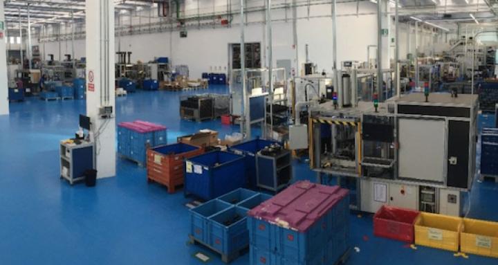 saleri-neues-produktionswerk-italien.png