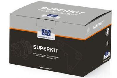 saleri-wasserpumpe-superkit-paket-automechanika.jpg