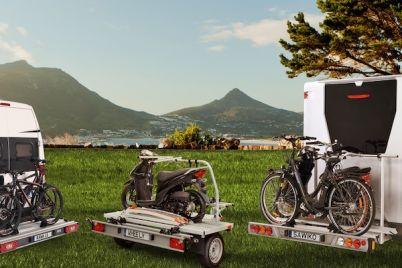 sawiko-alko-zubehocc88r-reisemobile-freizeitfahrzeuge-jubilacc88um.jpg