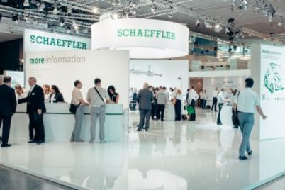 schaeffler-automotive-aftermarket-automechanika.jpg