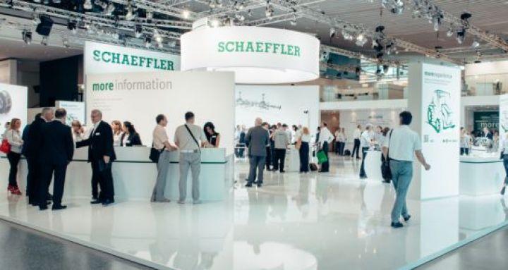 schaeffler-automotive-aftermarket-automechanika.jpg