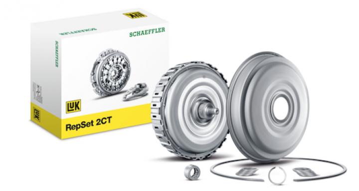 schaeffler-doppelkupplung-reparatur-set-luk-repset.png