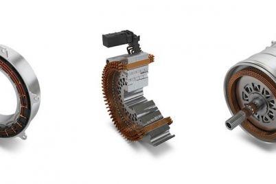 schaeffler-emotoren-erienfertigung-elektromobilitat.jpg