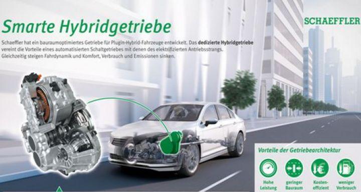 schaeffler-hybridgetriebe.jpg