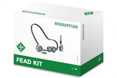 schaeffler-ina-fead-kit-48volt-hybrid.png