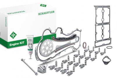 schaeffler-ina-motorkomponenten-engine-kit-1.png