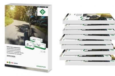 schaeffler-katalog-INA-Ventiltriebkomponenten-1.png