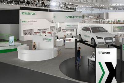schaeffler-messestand-automechanika-2018.jpg