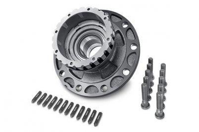 schaeffler-radnabe-reparaturset-fag-complete-hub-radlager.jpg