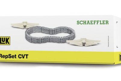 schaeffler-repairset-luk-ctv-kette.jpg