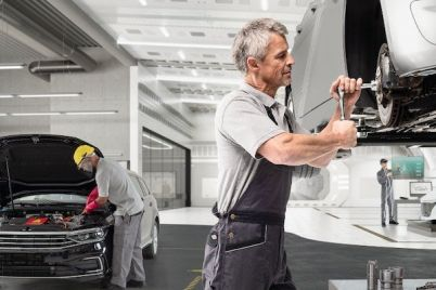 schaeffler-reparatur-werkstatt-zukunft-automechanika-digitalplus.jpg