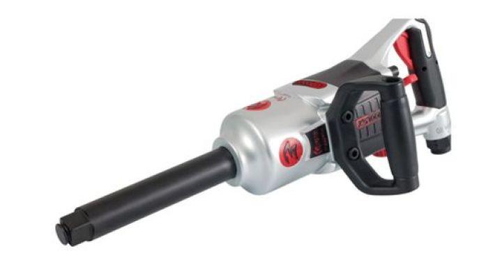schlagscharuber-ks-tools-supermonster-5153260.jpg
