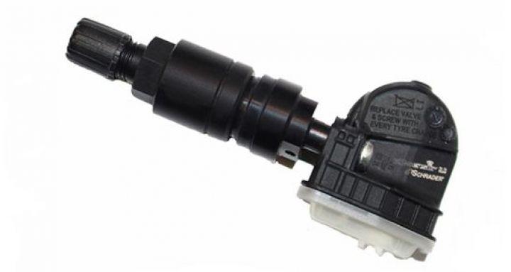 schrader-ezsensor-ventil.jpg