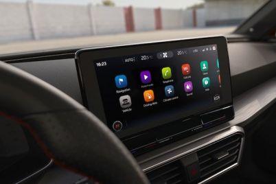 seat-konnektivitat-seat-connect-touchscreen.jpg
