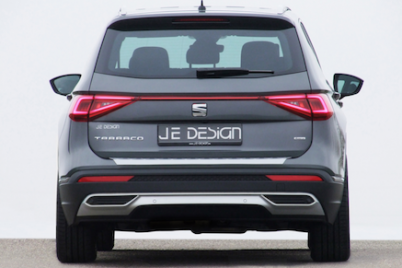 seat-tarraco-je-design.png