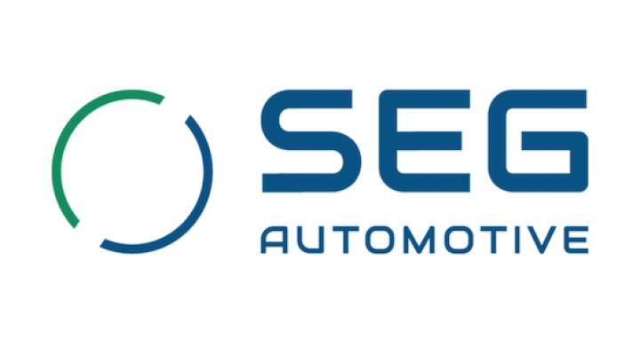 seg-automotive-logo-1.png